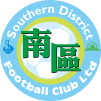Southern District FC logo.png