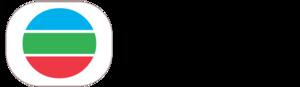 Tvb logo.png