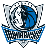 DallasMavericks.PNG