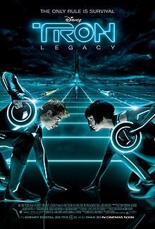 Thron Film
