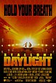 Daylight 1996 movie.jpg