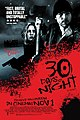 30 Days of Night.jpg