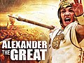 Alexander the Great (Terra X, 2014).jpg