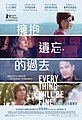 Every Thing Will Be Fine-hk.jpg