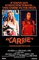 Carrie 1976 movie.jpg