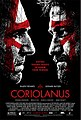 Coriolanus 2011 movie.jpg
