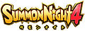 Summonnight4logo.jpg