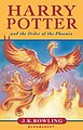 Harry Potter and the Order of the Phoenix book cover.jpg