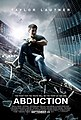 Abduction movie poster.jpg