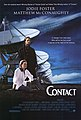 Contact movie poster.jpg