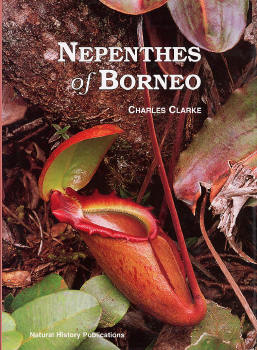 Nepenthes of Borneo.jpg