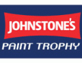 Johnstone's paint trophy logo.PNG