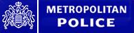 File:Metropolitan Police.png