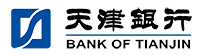 Bank of Tianjin Logo.png