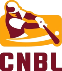 China National Baseball League Logo.png