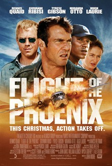 Flight of the Phoenix film poster.jpg