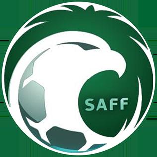 世界杯-32强-A组:《沙特阿拉伯》国家足球队