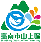 Logo Shanshang District.png