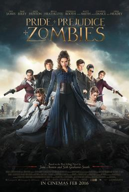 [img]https://upload.wikimedia.org/wikipedia/zh/0/02/Pride_and_Prejudice_and_Zombies_Poster.jpg[/img]