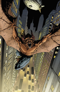 Man Bat in Batman.jpg