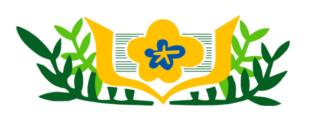 Ta Hwa High School Logo.JPG