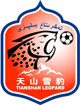 http://upload.wikimedia.org/wikipedia/zh/0/04/Xinjiang_Tianshan_Leopard_FC_Logo.png