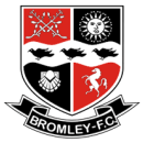 16-05-51-Bromley fc.png