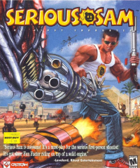Serious Sam.png