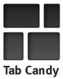 Tab-candy-logo.png