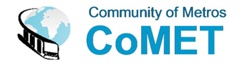 Logo of The Community of Metros.jpg