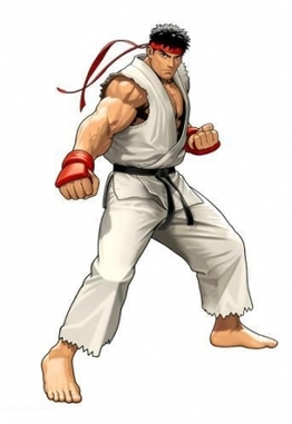 Ryu(Street Fighter series).jpg