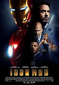FilmPoster Ironman1.jpg
