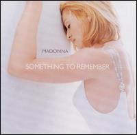Somethingtoremembermadonna.jpg