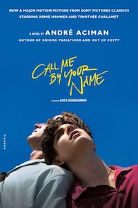 Call Me by Your Name book cover.jpg