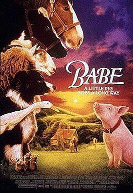 File:Babe poster.jpg