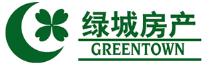 Greentownchina.png