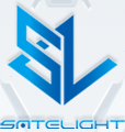 Satelightlogo.png