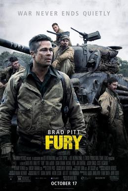 http://upload.wikimedia.org/wikipedia/zh/1/17/Fury_2014_poster.jpg