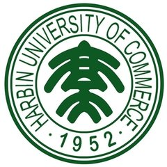 Harbin University of Commerce.jpg