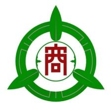 国立新竹高级商业职业学校