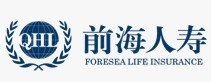 Qian Hai Life Insurance CO.,LTD LOGO.jpg