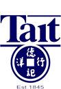Tait TW logo.png