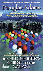 Hitchhiker's Guide (book cover).jpg