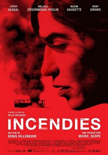 Incendies film poster.jpg