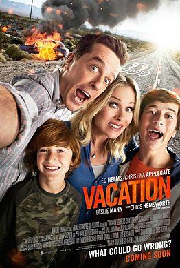 【喜劇】全家玩到趴線上完整看 Vacation