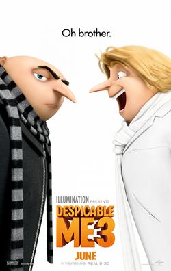 Despicable Me 3.jpg