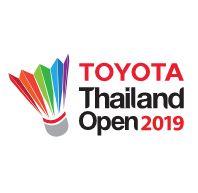 Thailand open 2019.jpg