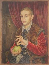 Boy with Apple.jpg