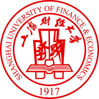 Shanghai University of Finance and Economics.jpg