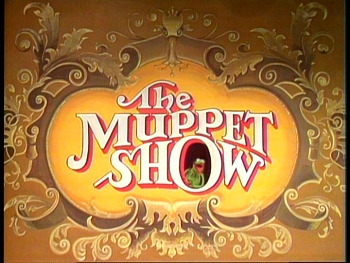 Tv muppet show opening Now you can learn much about thick mature bbw fuck videos tgp, ...